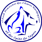 Logo-rond-CFCNSJ