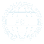 logo-FCI-2