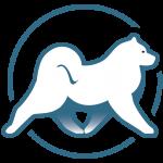 Logo-OSS-6